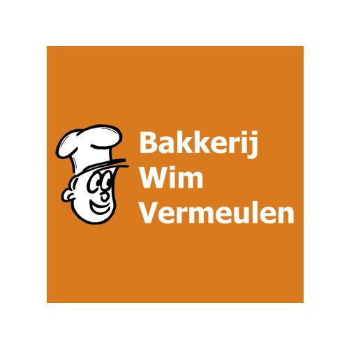 Bakkerij Wim Vermeulen