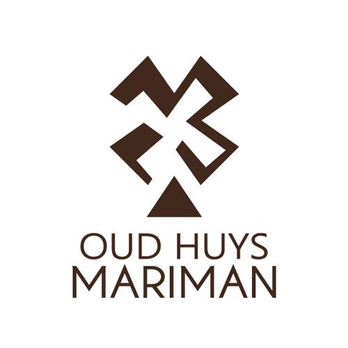 Oud Huys