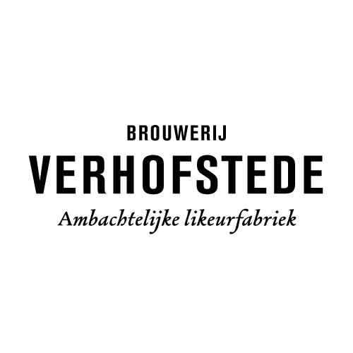 Verhofstede