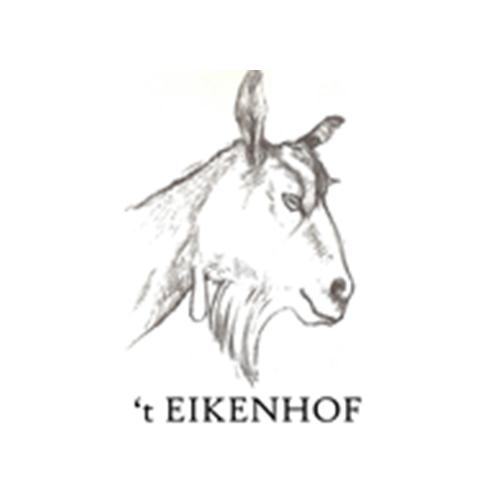 geitenboerderij 't Eikenhof
